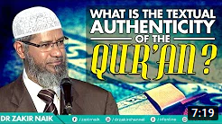 Who will protect Quran?